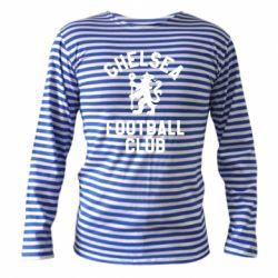 Тільник з довгим рукавом Chelsea Football Club