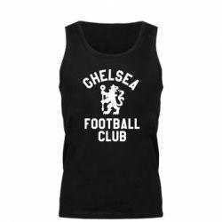 Майка чоловіча Chelsea Football Club