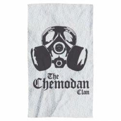 Рушник Chemodan