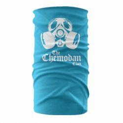 Бандана-труба Chemodan