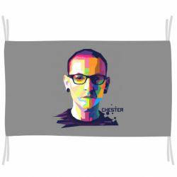 Реглан (свитшот) Chester Art