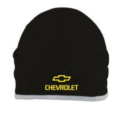 Шапка Chevrolet Small