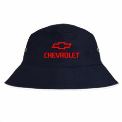 Панама Chevrolet Small