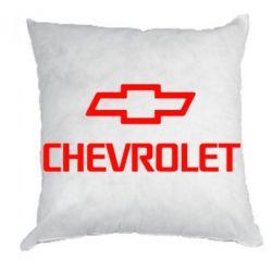 Подушка Chevrolet Small