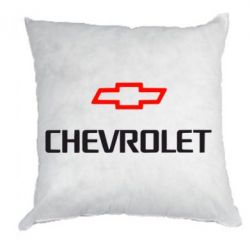 Подушка CHEVROLET - FatLine