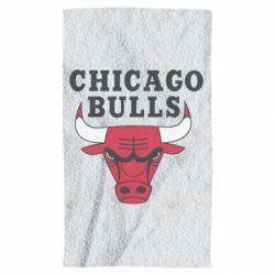 Полотенце Chicago Bulls Classic