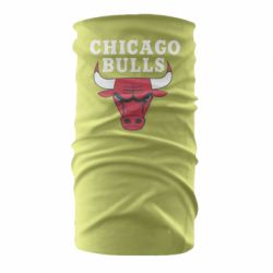 Бандана-труба Chicago Bulls Classic