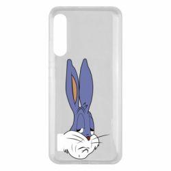 Чохол для Xiaomi Mi A3 Bugs Bunny Meme Face