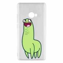 Чехол для Xiaomi Mi Note 2 Чок чок лыба лань