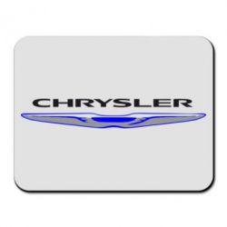 Коврик для мыши Chrysler