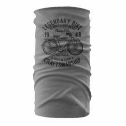 Бандана-труба Classic Bicycle