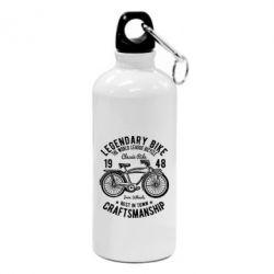 Фляга Classic Bicycle