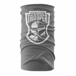 Бандана-труба Clone Trooper