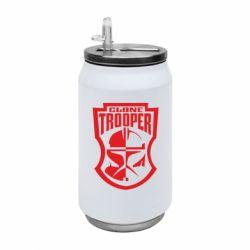 Термобанка 350ml Clone Trooper