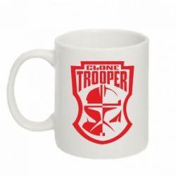 Кружка 320ml Clone Trooper