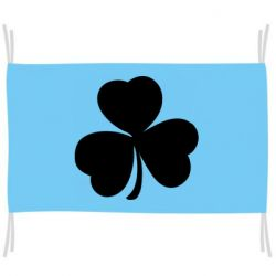 Флаг Clover