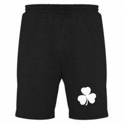 Мужские шорты Clover