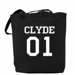 Сумка Clyde 01