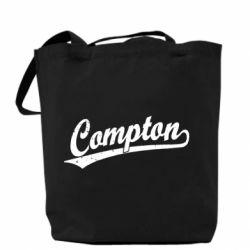 Сумка Compton Vintage - FatLine