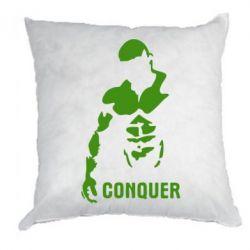 Подушка Conquer - FatLine