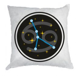 Подушка Constellation cancer