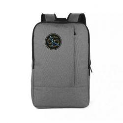 Рюкзак для ноутбука Constellation cancer