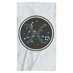 Полотенце Constellation fish