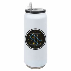 Термобанка 500ml Constellation twin