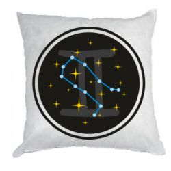 Подушка Constellation twin