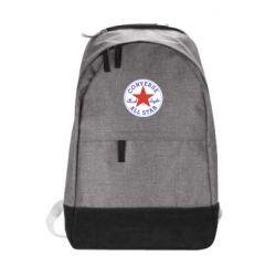 Рюкзак міський Converse