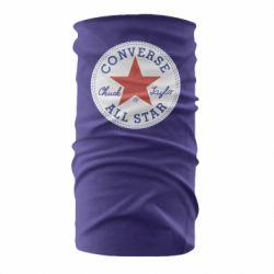 Бандана-труба Converse