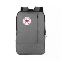 Рюкзак для ноутбука Converse