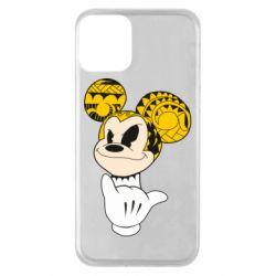 Чохол для iPhone 11 Cool Mickey Mouse