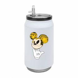 Термобанка 350ml Cool Mickey Mouse