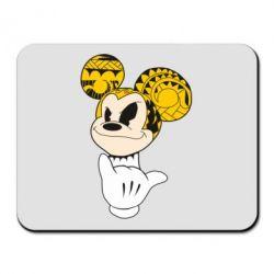 Коврик для мыши Cool Mickey Mouse - FatLine