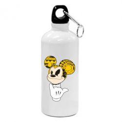 Фляга Cool Mickey Mouse - FatLine