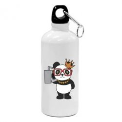 Фляга Cool panda