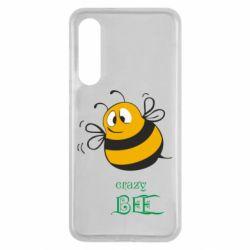Чохол для Xiaomi Mi9 SE Crazy Bee