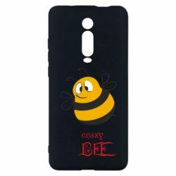 Чехол для Xiaomi Mi9T Crazy Bee