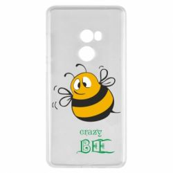 Чехол для Xiaomi Mi Mix 2 Crazy Bee - FatLine