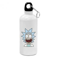 Фляга Crazy Rick