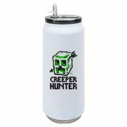 Термобанка 500ml Creeper Hunter