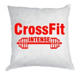 Подушка Crossfit intense - FatLine