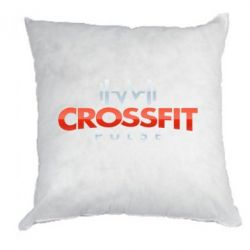 Подушка CrossFit Pulse - FatLine