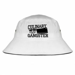 Панама Culinary Gangster