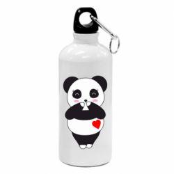 Фляга Cute panda
