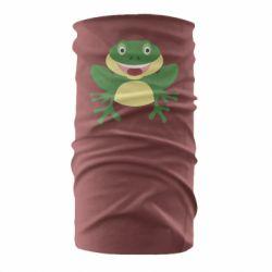 Бандана-труба Cute toad