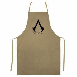 Кольоровий фартух Assassin's Creed