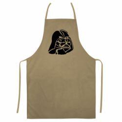Цветной фартук Darth Vader