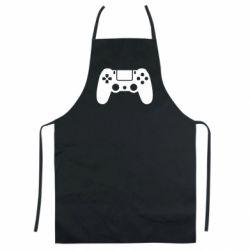 Кольоровий фартух Джойстик PS4